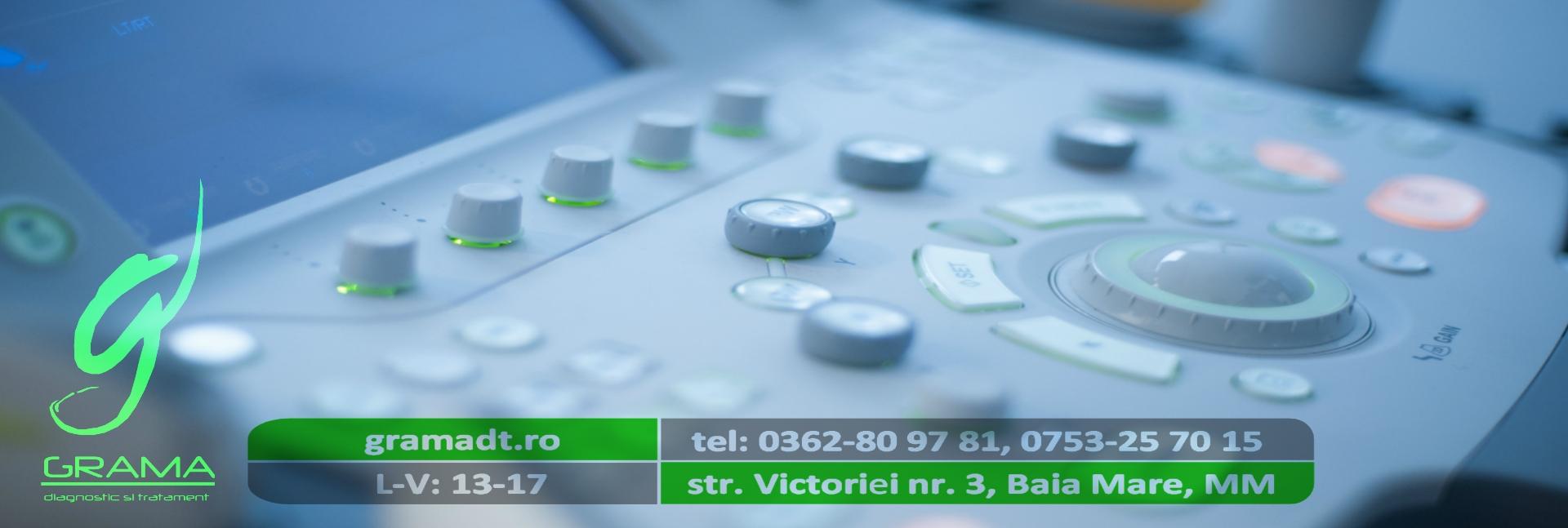 consola-eco-grama-logo-1