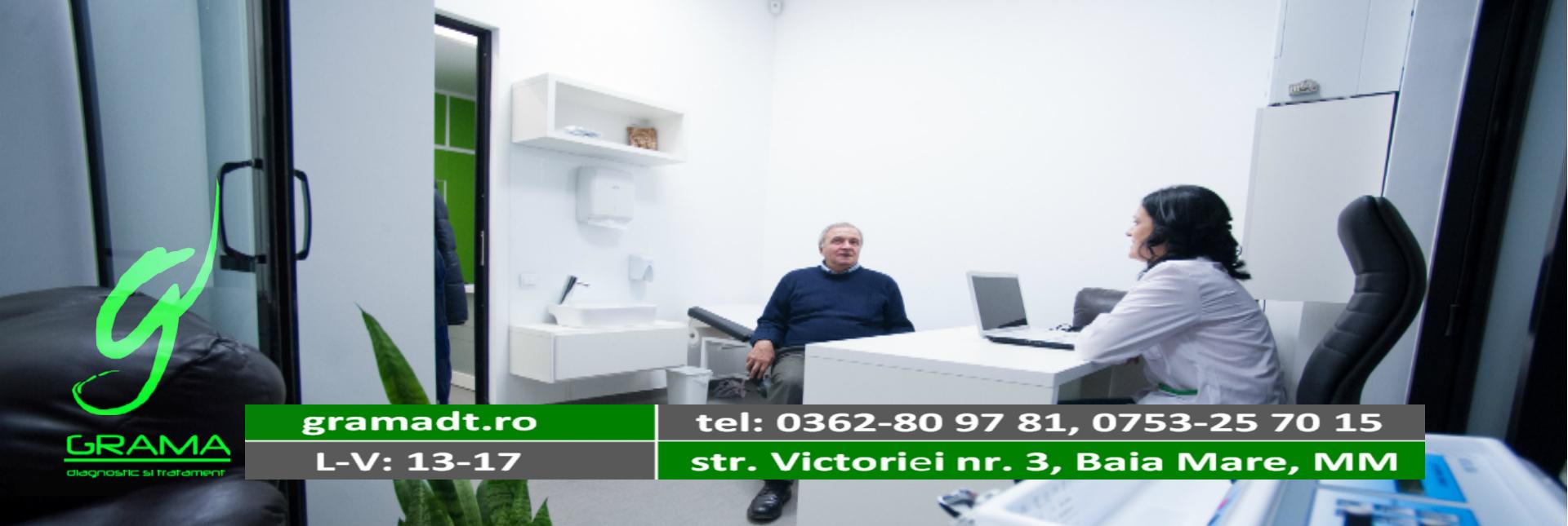 consult-amalia-botis-endo-grama-site