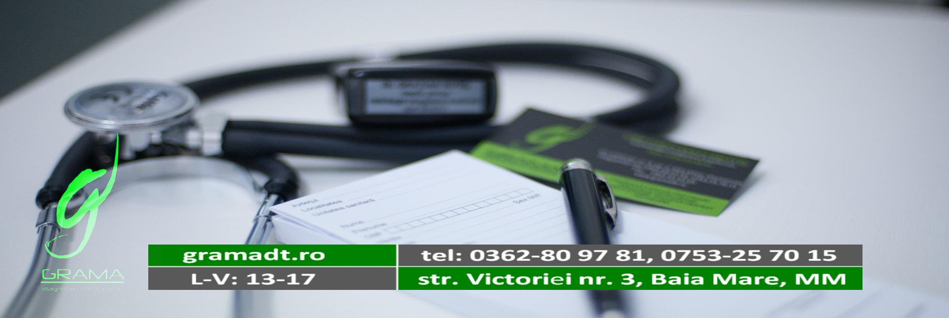 stetoscop-parafa-endo-grama-site